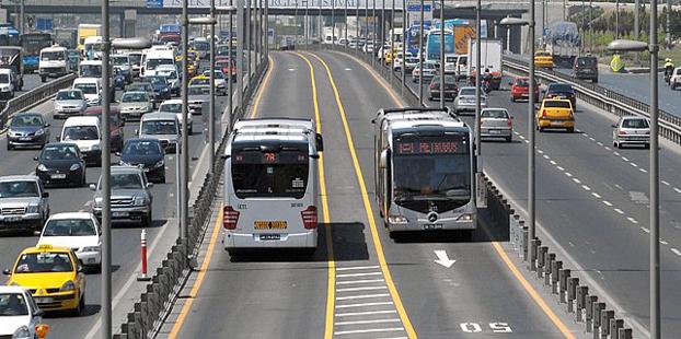 O futuro dos ônibus nas cidades latino-americanas