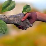 sustentabilidade-ambiental-delta-saneamento