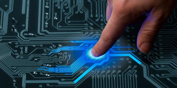 Empresa seleciona estagiários de engenharia elétrica