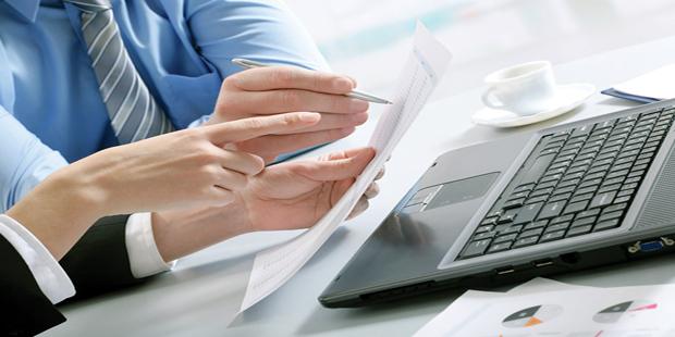 Sinduscon BA divulga contribuição sindical para empresários da Construção Civil