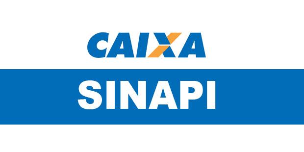 Sinduscon BA realiza palestra sobre atualização do SINAPI