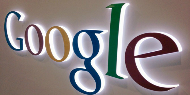 Google oferece vagas temporárias para engenheiros recém-formados