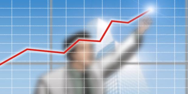 Mercado estima inflação em 8,26% e Selic em 13,5% no final de 2015