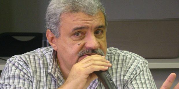 Artigo: A engenharia nacional na construção da Petrobras