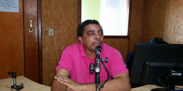 Presidente do Senge BA fala sobre mercado de trabalho na região sul da Bahia