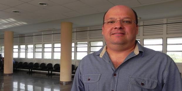 Evento alerta sobre ciclo vicioso que emperra os Planos Municipais de Saneamento na Bahia