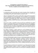 ENNGENHARIA E ARQUITETURA PUBLIC