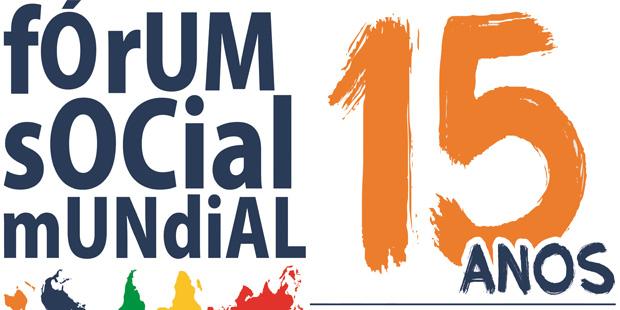 Fórum Social Mundial aponta a unidade como elemento estratégico