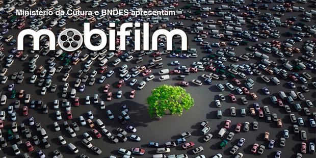 MOBIFILM – 1º Festival Brasileiro de Filmes sobre Mobilidade e Segurança Viária