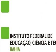 IFBA-2