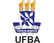 UFBA abre concurso público para servidor técnico-administrativo, com vagas para Engenheiros.