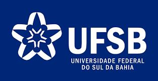 Universidade Federal do Sul da Bahia abre concurso público para servidor técnico-administrativo