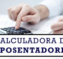 calculadora-aposentadoria