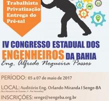 Congresso estadual620