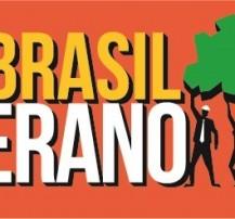 brasilsobe