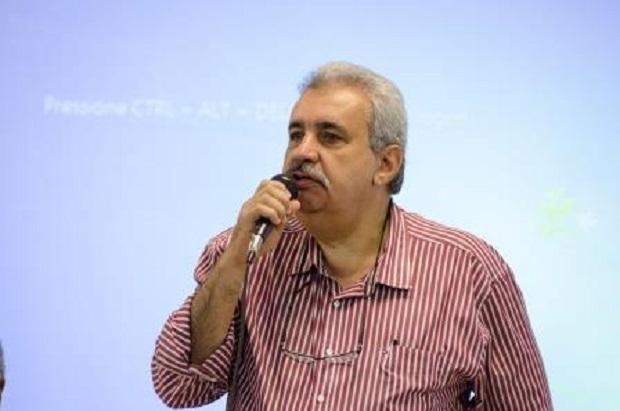 51 anos do Salário Mínimo Profissional e o golpe da reforma trabalhista