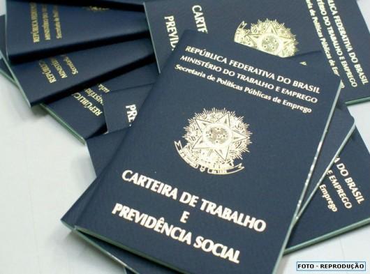 Trabalho precário cresce na Bahia depois da reforma Trabalhista