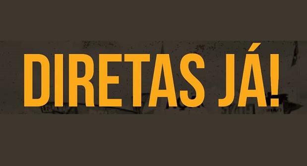 diretasja1
