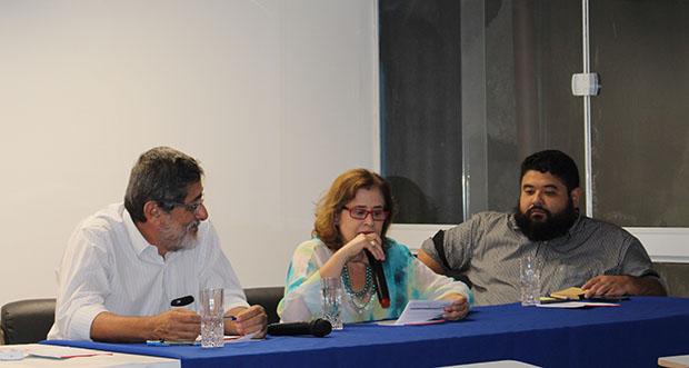 Debate sobre desenvolvimento nacional abre o IV Congresso Estadual dos Engenheiros