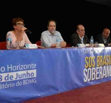 abertura sos brasil soberano