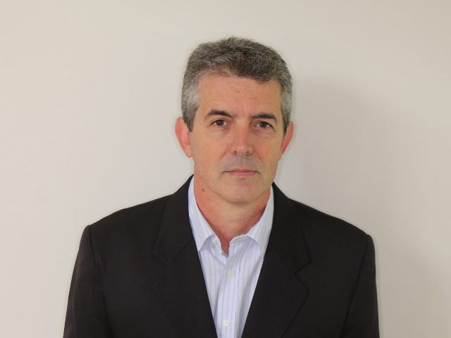 """""""O papel do engenheiro de alimentos é promover a segurança alimentar"""", diz Marcelo Cristianini"""