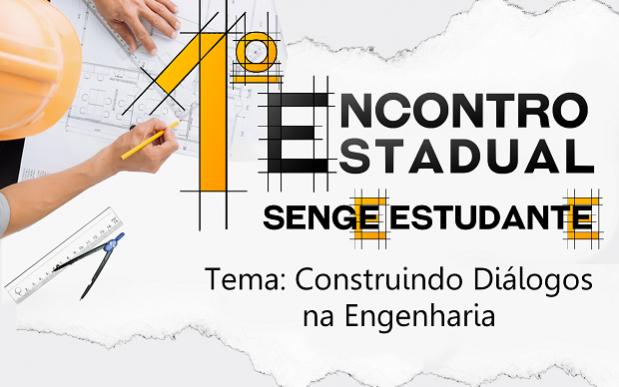 SENGE ESTUDANTE 2png (1)