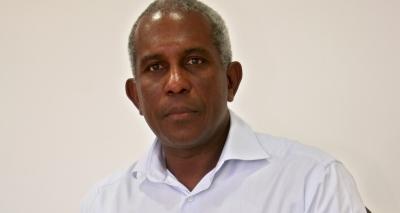 Senge-BA lamenta falecimento do Engenheiro Horácio Brasil