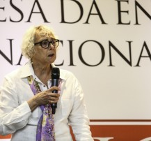 11º CONGRESSO NACIONAL DE SINDICATOS DE ENGENHEIROS
