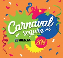 AT---CARD-CARNAVAL-CREA-2018-1080X1080PX
