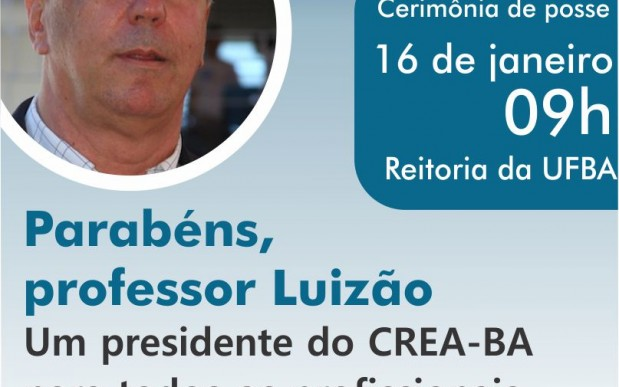 Card Luizao