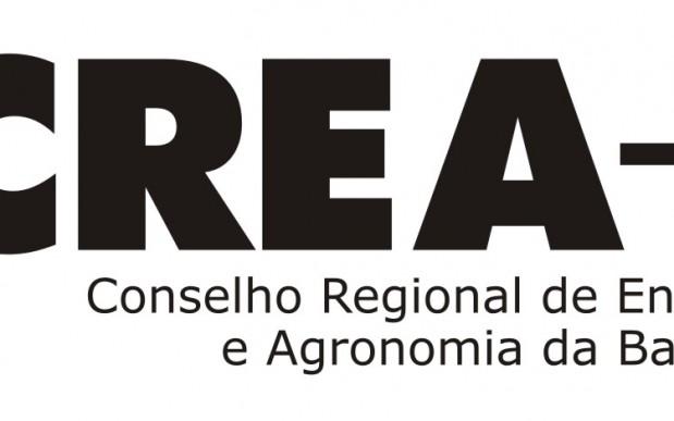 Crea-BA_2012_Engenharia_e_Agronomia-Cor