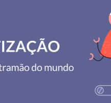 content_brasil_na_contramao_do_mundo