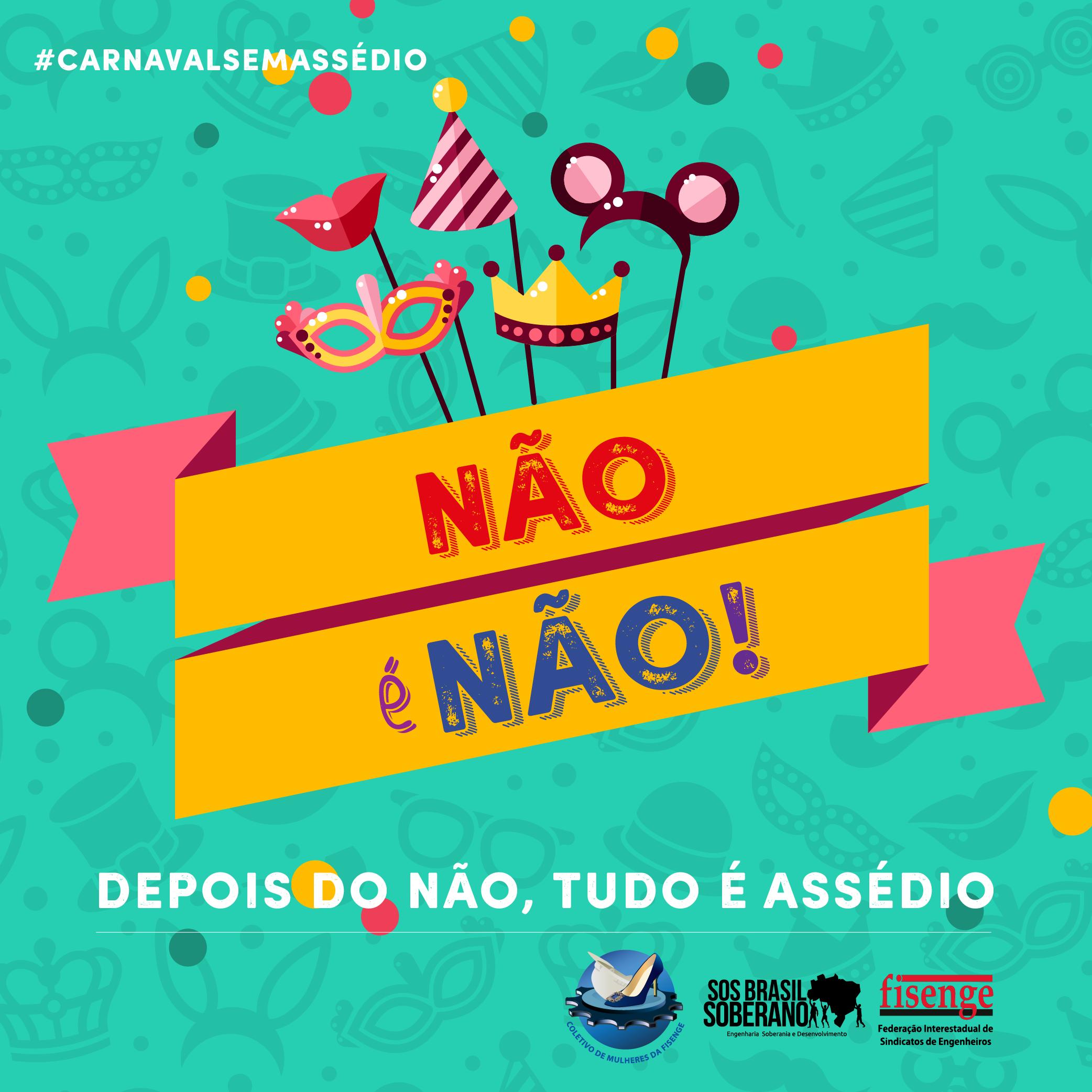 carnaval fisenge_carnaval - fisenge-01