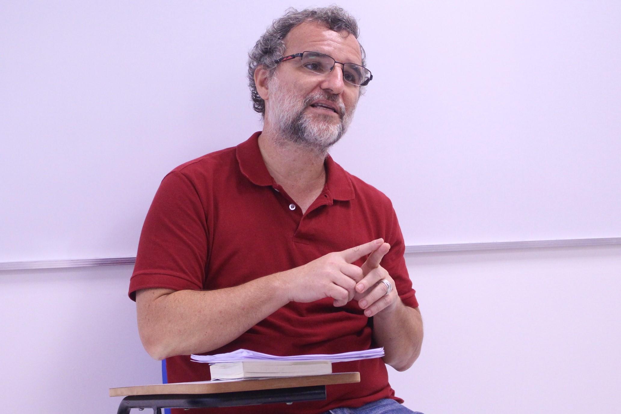 Artigo I Construir a greve geral e acumular forças para derrotar o governo Bolsonaro-Mourão-Guedes-Moro