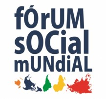 forumsocialmundial-1f479b53afe42ec27f4dca9654de5b62