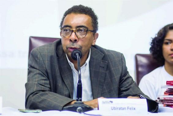 É preciso qualificar o debate sobre o BRT de Salvador