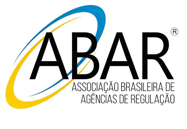 ABAR: Nota de Repúdio à Medida Provisória 844/2018