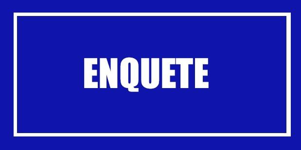ENQUETE