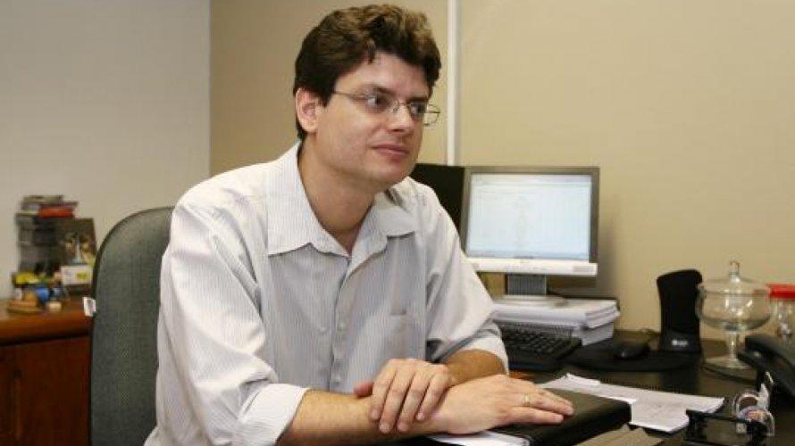 Artigo I A reforma da Previdência, os professores e a educação no Brasil
