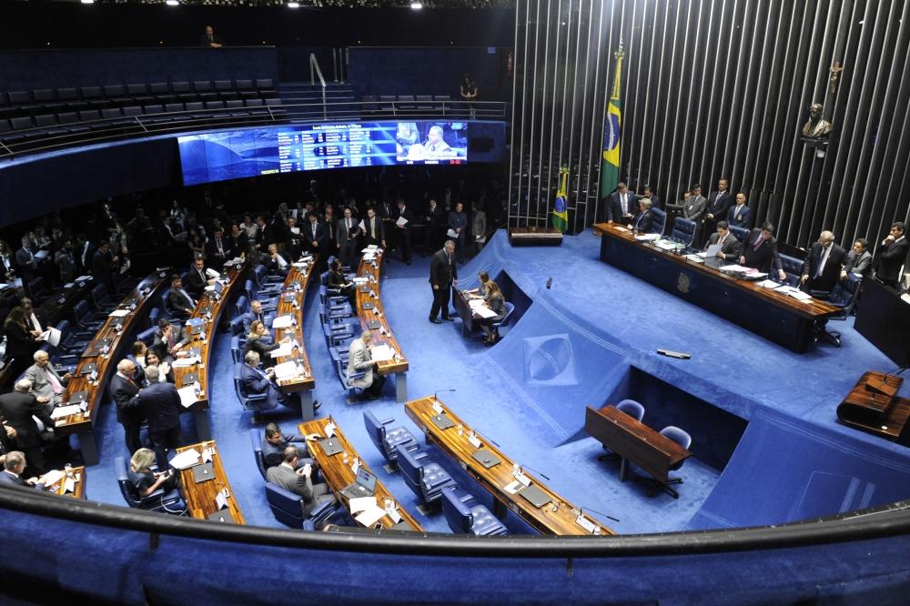 Federação Interestadual de Sindicatos de Engenheiros repudia atos de ruptura da democracia