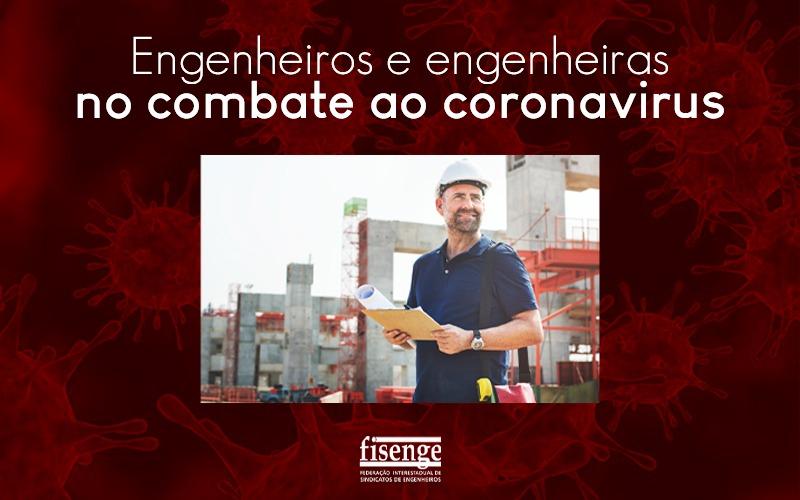 Direitos para garantir saúde e segurança do trabalhador em tempos de Coronavirus
