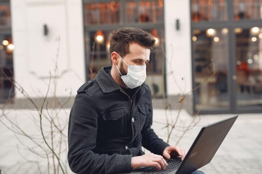 OIT publica orientações para um retorno seguro e saudável ao trabalho durante a pandemia da COVID-19