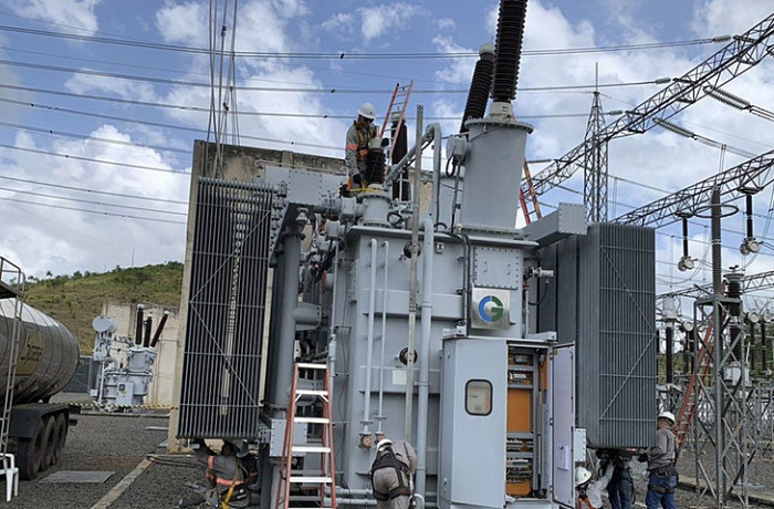 O que o apagão do Amapá diz sobre a privatização do setor elétrico no Brasil