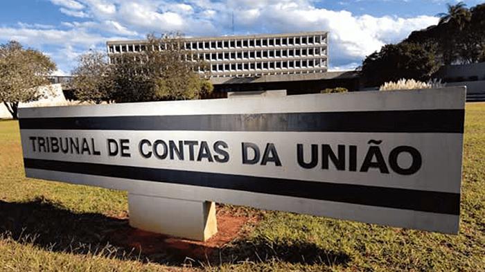 TCU diz que Petrobrás vendeu refinaria Landulpho Alves abaixo do preço de mercado e deve suspender a operação