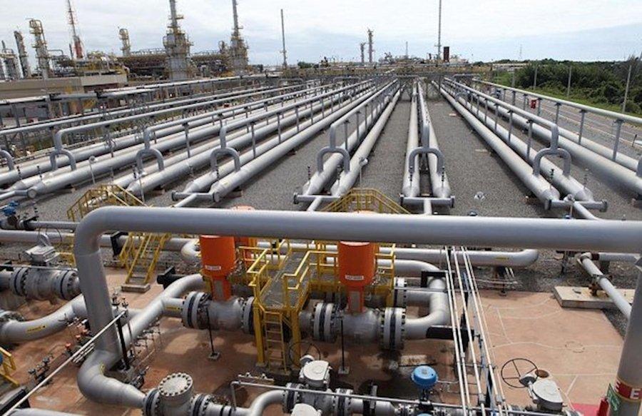Após vender a TAG, Petrobrás gasta R$ 3 bi ao ano para alugar gasodutos que privatizou