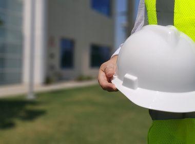 Seinfra contrata engenheiros via Reda pagando salário abaixo do piso nacional