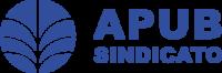 APUB-Sindicato-e1470144913571.png