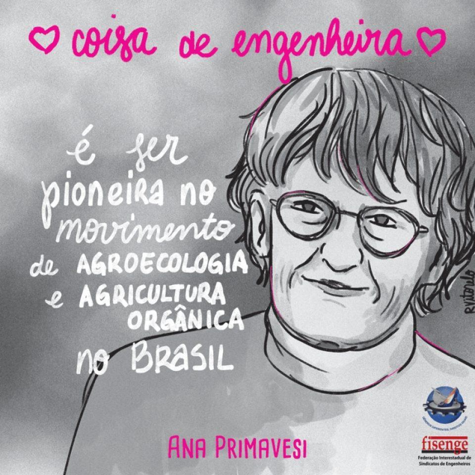 Ana_Primavesi_