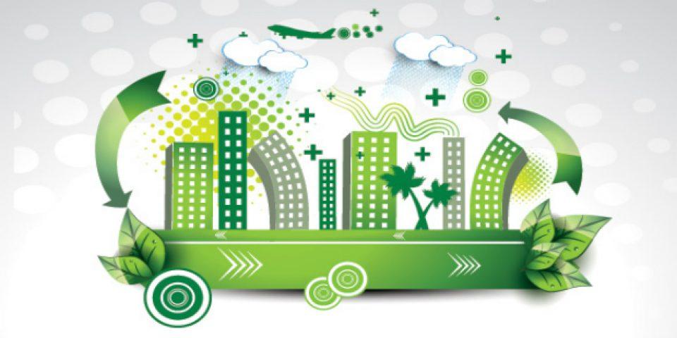Cidade_verde
