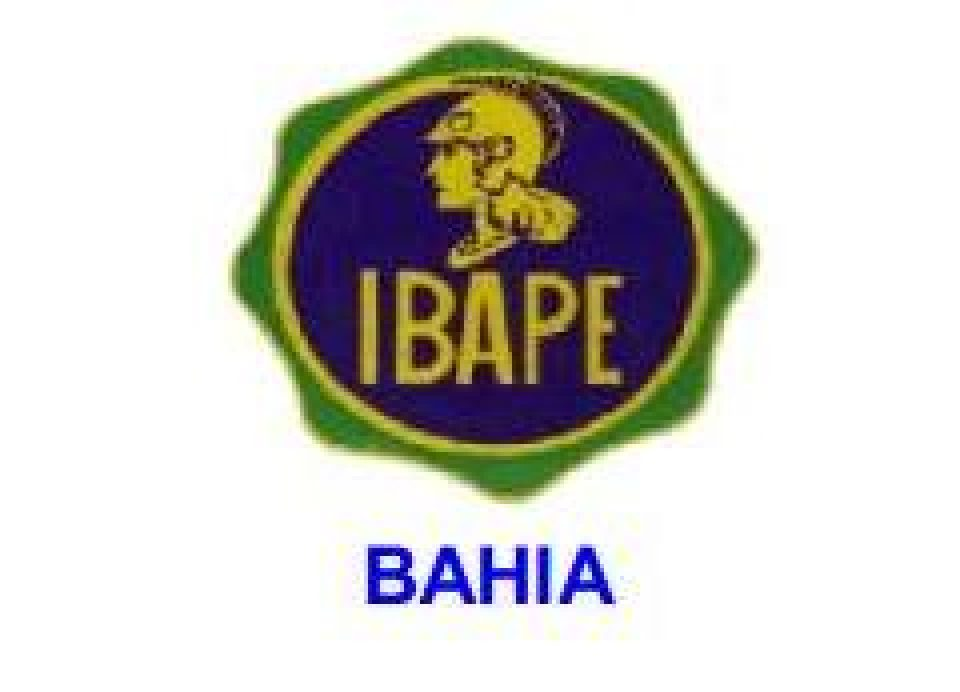 Ibape(1)